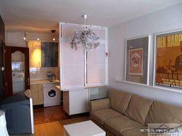 Wohnung in verkauf in Carbajosa de la Sagrada - 127265844