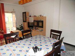 Wohnung in verkauf in Salamanca - 127265861
