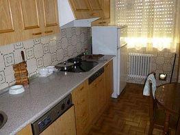 Wohnung in verkauf in Salamanca - 127265873