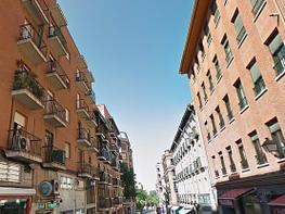 Garatge en venda calle Martin de Vargas, Acacias a Madrid - 281087250