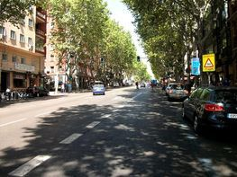 Flat for sale in paseo Delicias, Delicias in Madrid - 316040177