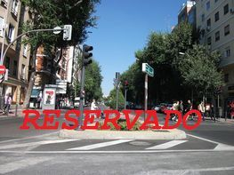 Flat for sale in calle Divino Valles, Delicias in Madrid - 373178523