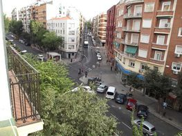 Flat for sale in calle Embajadores, Delicias in Madrid - 327573675