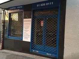 Local comercial en alquiler en calle Alicante, Delicias en Madrid - 397623395