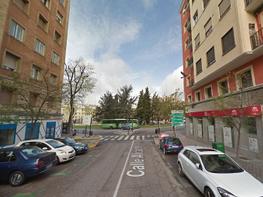 Local comercial en alquiler en calle Alicante, Delicias en Madrid - 397624310