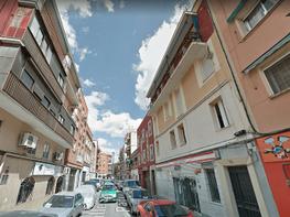 Piso en venta en calle San Antonio de Padua, Moscardó en Madrid