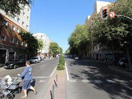 Piso en venta en calle Alonso Carbonell, Palos de Moguer en Madrid