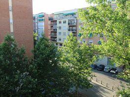 Piso en venta en calle Fernando Poo, Palos de Moguer en Madrid