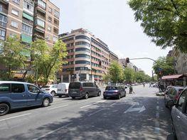 Piso en alquiler en calle Ferrocarril, Palos de Moguer en Madrid