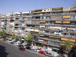 Piso en venta en calle Rios Rosas, Nuevos Ministerios - Ríos Rosas en Madrid