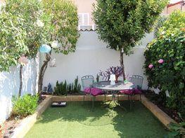 Casa adosada en venta en calle Laguna, Aluche en Madrid