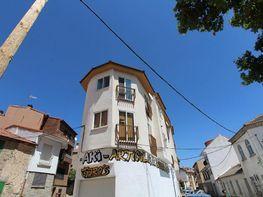 Piso en venta en calle Valladolid, Espinar (El)