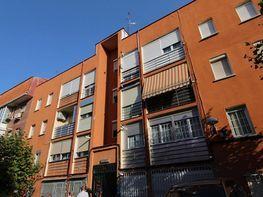 Piso en venta en calle Arturo Soria, San Juan Bautista en Madrid