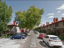 Piso en venta en calle Villabona, Orcasitas en Madrid