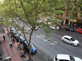 Piso en venta en paseo Delicias, Palos de Moguer en Madrid