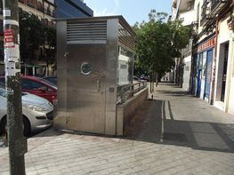Garage for sale in calle General Lacy, Atocha in Madrid - 204438516