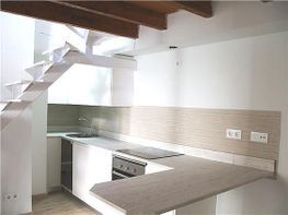 Maisonettewohnung in miete in calle Magallanes, Arapiles in Madrid - 400647875