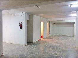 Local en alquiler en calle De Cabestreros, Embajadores-Lavapiés en Madrid - 402560462
