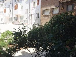 Piso en alquiler en calle Alonso Heredia, Guindalera en Madrid