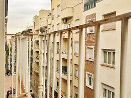 Piso en venta en calle Juan Alvarez Mendizabal, Argüelles en Madrid