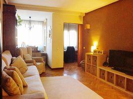 Estudio en alquiler en calle Alberche, Pacífico en Madrid