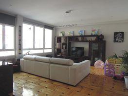 Piso en alquiler en calle Alenza, Chamberí en Madrid
