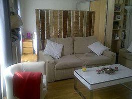 Estudio en alquiler en calle San Dimas, Universidad - Malasaña en Madrid