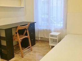 Piso en alquiler en calle Zamora, Bellas Vistas en Madrid