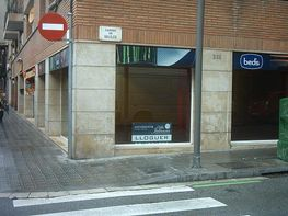 Geschäftslokal in miete in calle De Galileu, Les corts in Barcelona - 363380213