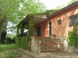 Casa rural en venda carrer Major, Vilademuls - 133306137