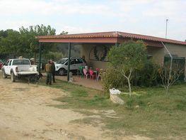 Finca rústica en venda carretera La Escala, Ventalló - 163914724