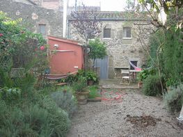 Casa adossada en venda carrer Colomers, Sant Jordi Desvalls - 163929413