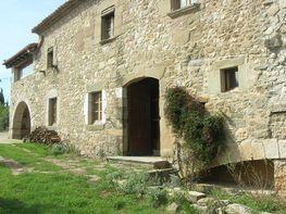 Casa rural en lloguer carrer Mayor, Vilopriu - 188044009