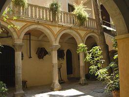 Villa (xalet) en venda carrer Carbonar, Castelló d´Empúries - 208469211