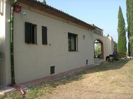 Casa en venda carrer Major, Ventalló - 211608926
