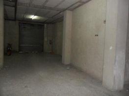 Basso en affitto en calle Pio V, Orihuela - 85402412