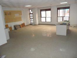 Studio en affitto en calle Pio V, Orihuela - 85403022
