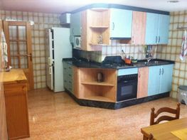 Wohnung in miete in calle Sol, Orihuela - 88340270
