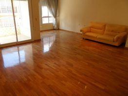 Appartamento en affitto en calle Obispo Rocamora, Orihuela - 107544305