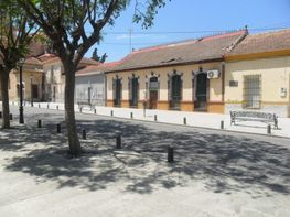 Casa en vendita en calle Marques de Fontalba, Jacarilla - 118099249
