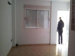 Appartamento en vendita en calle Jose Ricarte, Orihuela - 118849997