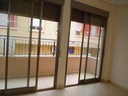 Appartamento en vendita en calle Juan Carlos I, Rafal - 118877297