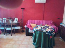 Foto - Casa en venta en calle El Sexmo, Cártama - 323503012