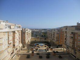 Piso en alquiler en calle Torre Atalaya, Teatinos en Málaga