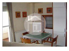 Apartamento en alquiler en calle Cataluña, El Bulevar en Jaén - 247780809