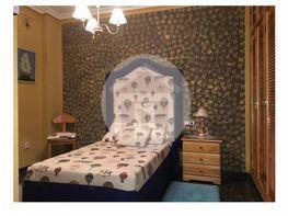 Apartamento en alquiler en calle Pretel y Gamez, Mengíbar - 273054588