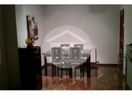 Apartamento en alquiler en calle Jaen, Linares - 293112510