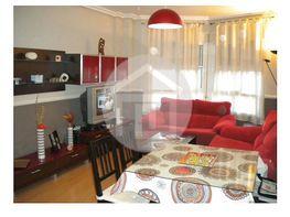 Apartamento en alquiler en calle Fuente del Alamillo, Fuentezuelas en Jaén - 305956406
