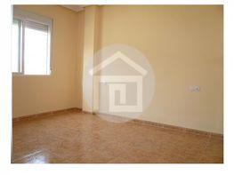 Casa adosada en alquiler en calle Juan XXIII, Mengíbar - 361133301