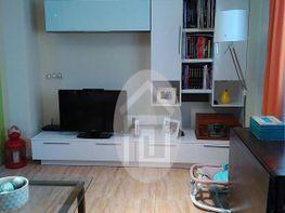 Piso en alquiler en calle Doctor Benedicto, Jaén - 370509494